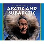 Native Nations of the Arctic and Subarctic