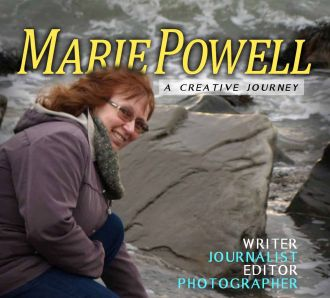 marie-cover-featured-image-1