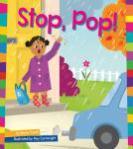Stop, Pop!