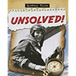 Unsolved! (Mystery Files)