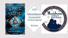 moonbeam 2