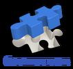 creative-edge-logo